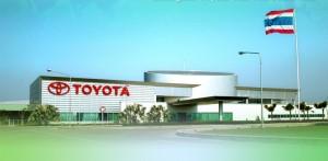 Toyota_Banpho_Factory_01