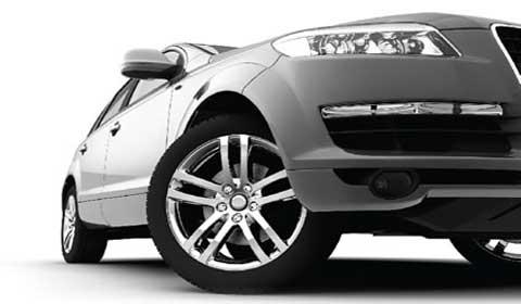 iso มาตรฐานอุตสาหกรรมรถยนต์คุณภาพที่ควรรู้